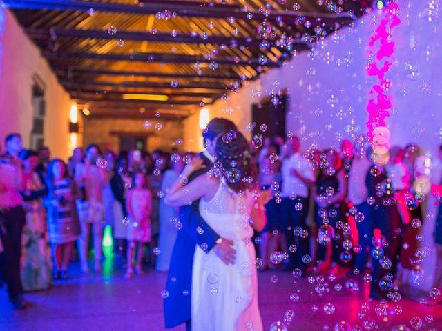 La boda de Matias y Raquel en Las Palmas De Gran Canaria, Las Palmas 261