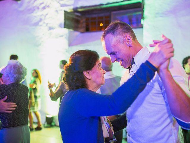 La boda de Matias y Raquel en Las Palmas De Gran Canaria, Las Palmas 266