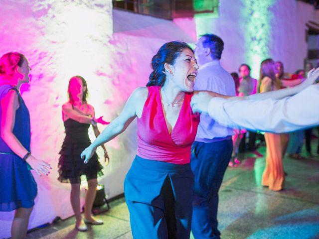 La boda de Matias y Raquel en Las Palmas De Gran Canaria, Las Palmas 270