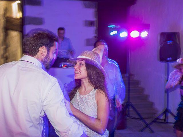 La boda de Matias y Raquel en Las Palmas De Gran Canaria, Las Palmas 275