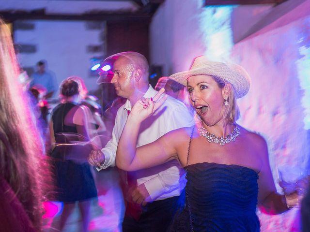 La boda de Matias y Raquel en Las Palmas De Gran Canaria, Las Palmas 285