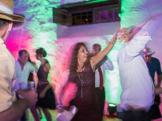 La boda de Matias y Raquel en Las Palmas De Gran Canaria, Las Palmas 286