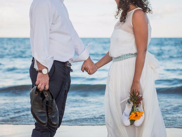 La boda de Matias y Raquel en Las Palmas De Gran Canaria, Las Palmas 344
