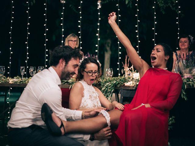 La boda de Pablo y Erica en El Prat De Llobregat, Barcelona 64