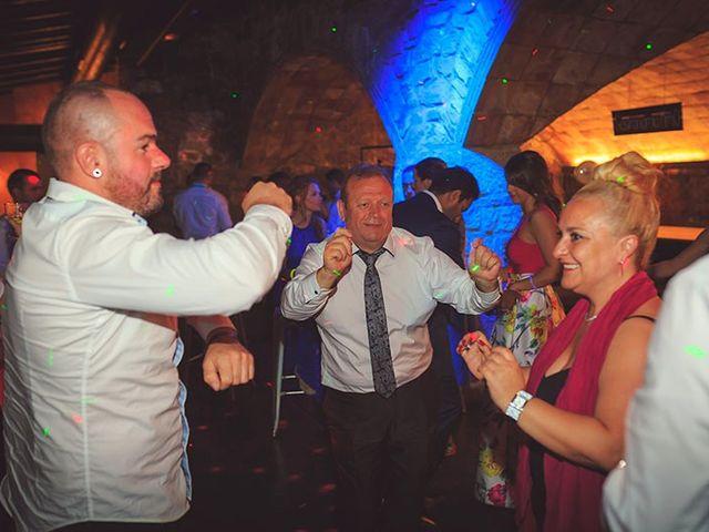 La boda de Victor y Laura en Rubio, Barcelona 17
