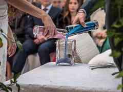La boda de Marina y Xavi 17