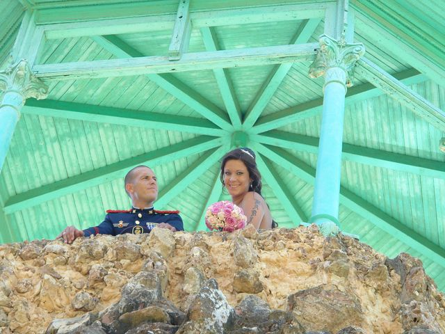 La boda de Marta y Albert en Torredembarra, Tarragona 24