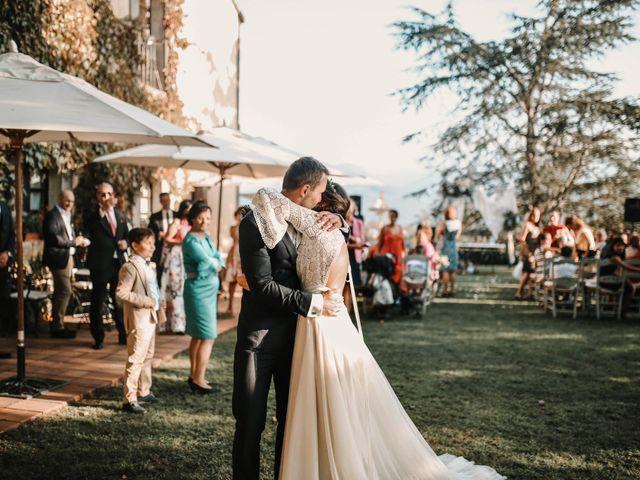 La boda de Szymon y Gemma en La Goleta (Villamayor), Asturias 24