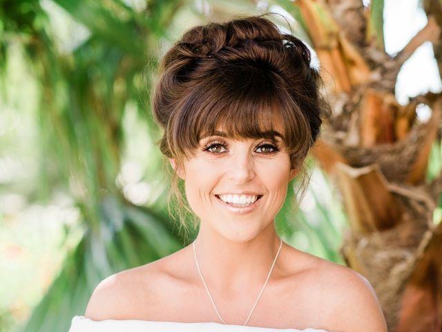 La boda de Kyle y Cara en Eivissa, Islas Baleares 17