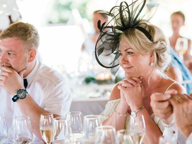 La boda de Kyle y Cara en Eivissa, Islas Baleares 26