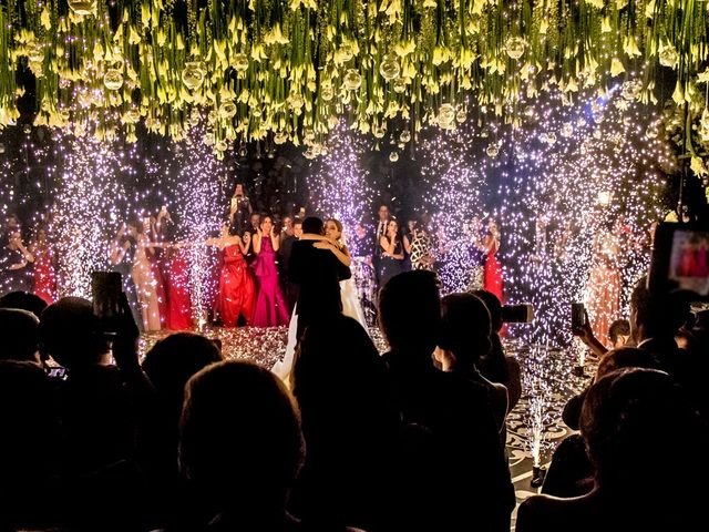 La boda de Alejandro y Tamara en Madrid, Madrid 16