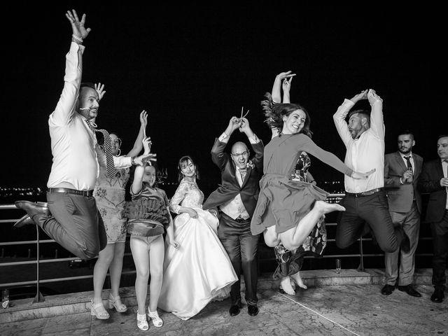 La boda de Diego y Cristina en Soto Del Barco, Asturias 32