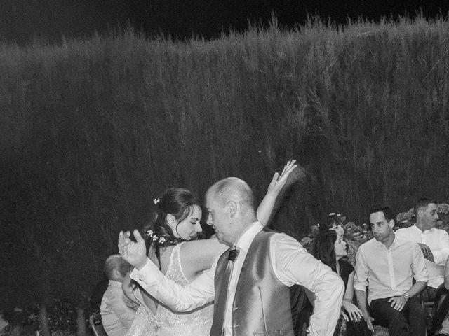La boda de Juanma y Eli en Banyoles, Girona 25