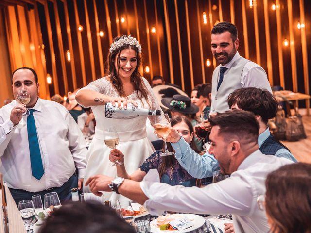 La boda de Rafa y Verónica en Murcia, Murcia 30