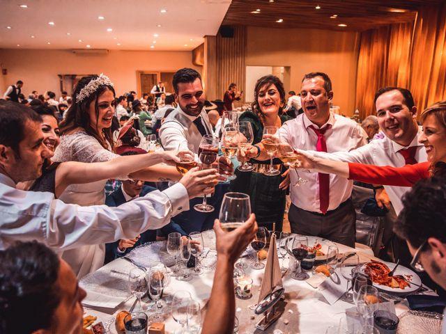 La boda de Rafa y Verónica en Murcia, Murcia 31