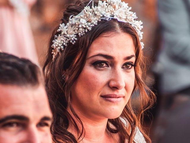 La boda de Rafa y Verónica en Murcia, Murcia 34