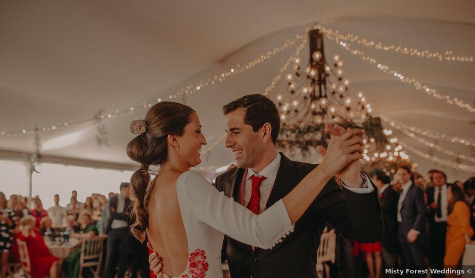 La boda de Vicente y Paula en Alacant/alicante, Alicante