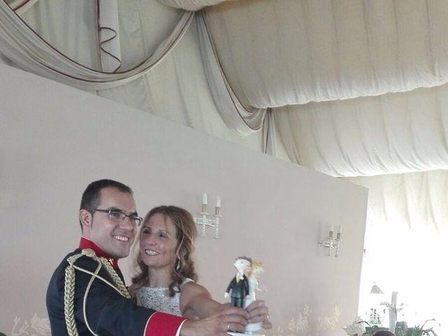La boda de Roberto y Susana en Talavera De La Reina, Toledo 6