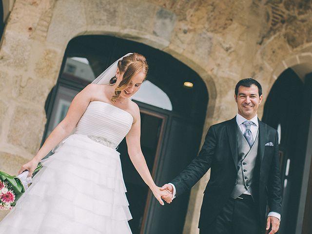 La boda de Jaime y Estela en Badajoz, Badajoz 40