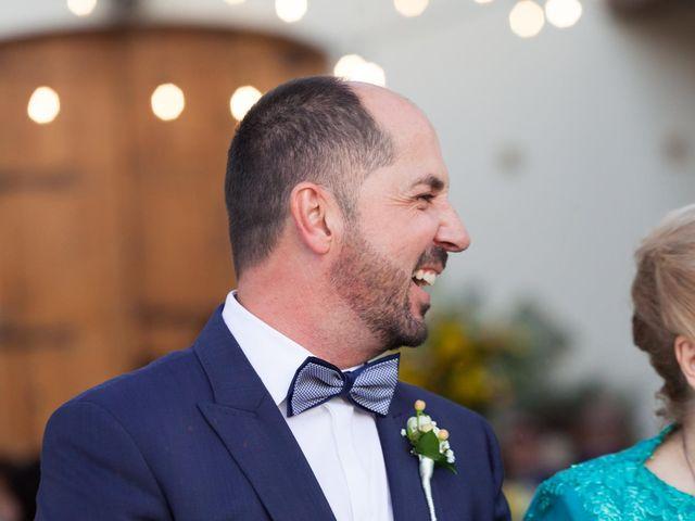 La boda de Roberto y Laura en Catarroja, Valencia 10