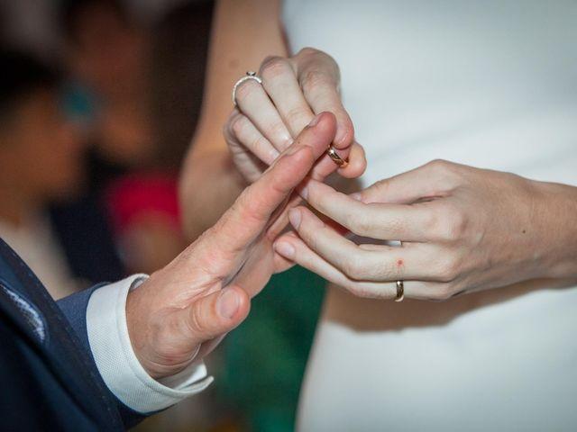 La boda de Roberto y Laura en Catarroja, Valencia 12