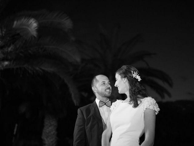 La boda de Roberto y Laura en Catarroja, Valencia 2