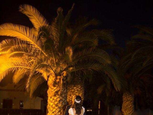 La boda de Roberto y Laura en Catarroja, Valencia 25