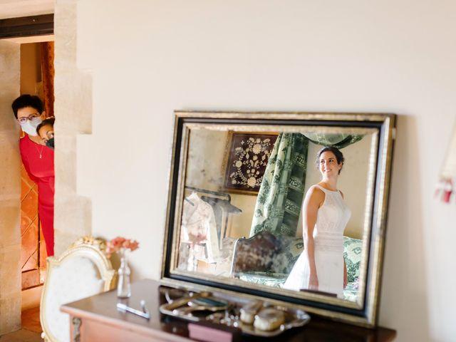 La boda de Anderson y Ione en Vitoria-gasteiz, Álava 10