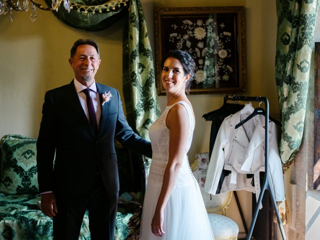 La boda de Anderson y Ione en Vitoria-gasteiz, Álava 11