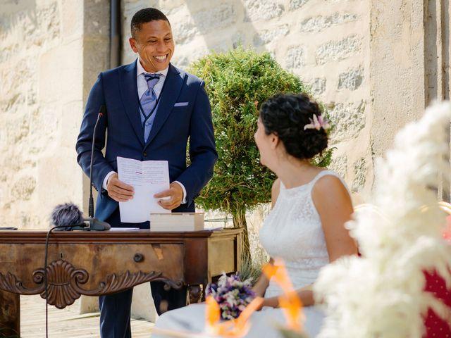 La boda de Anderson y Ione en Vitoria-gasteiz, Álava 14