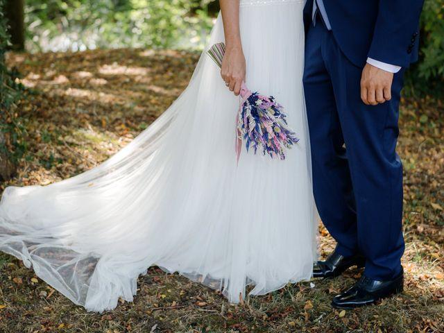 La boda de Anderson y Ione en Vitoria-gasteiz, Álava 16