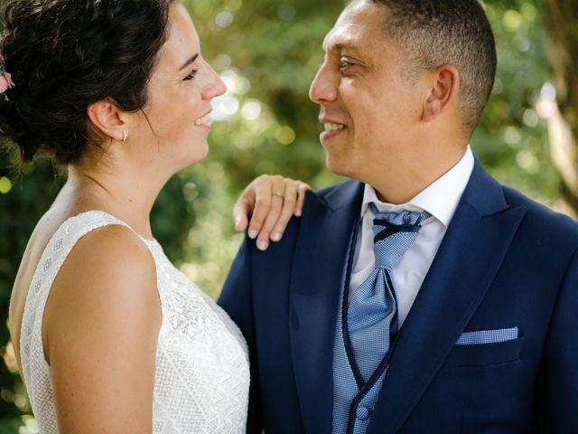 La boda de Anderson y Ione en Vitoria-gasteiz, Álava 17