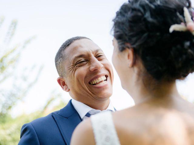 La boda de Anderson y Ione en Vitoria-gasteiz, Álava 19
