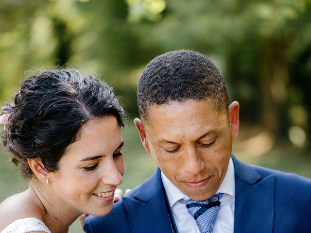 La boda de Anderson y Ione en Vitoria-gasteiz, Álava 20