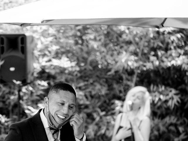 La boda de Anderson y Ione en Vitoria-gasteiz, Álava 23
