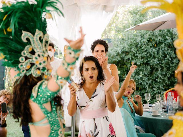 La boda de Anderson y Ione en Vitoria-gasteiz, Álava 30