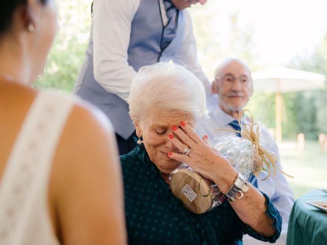La boda de Anderson y Ione en Vitoria-gasteiz, Álava 32