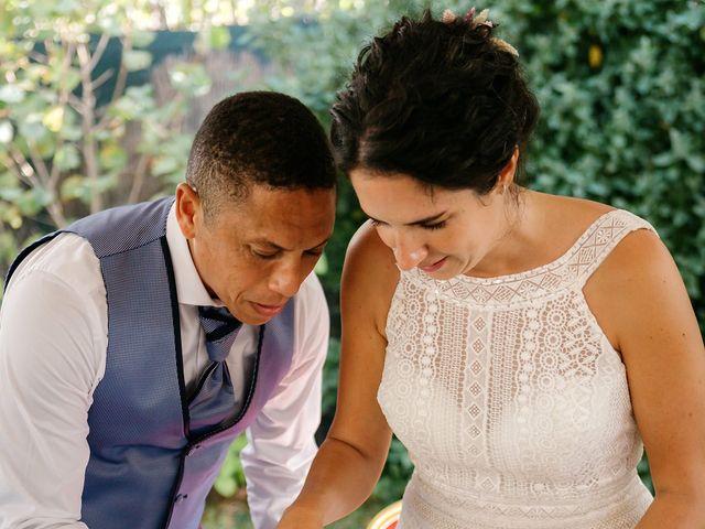 La boda de Anderson y Ione en Vitoria-gasteiz, Álava 33