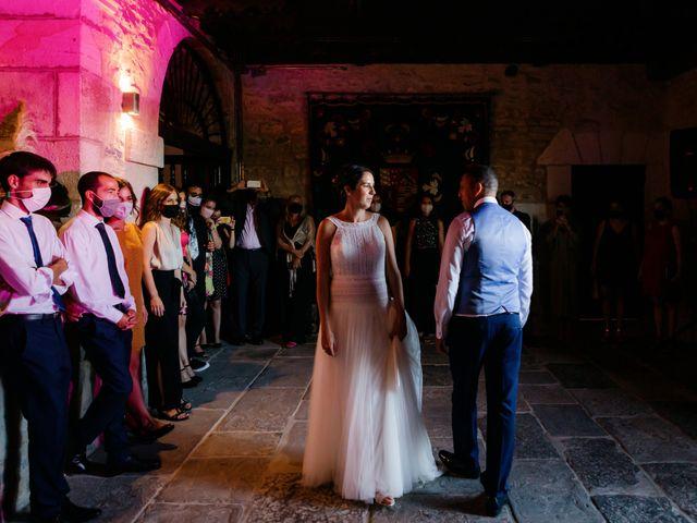 La boda de Anderson y Ione en Vitoria-gasteiz, Álava 34