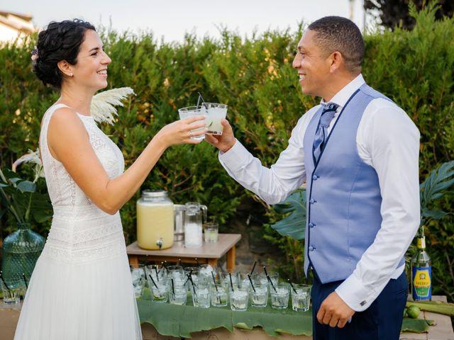 La boda de Anderson y Ione en Vitoria-gasteiz, Álava 38