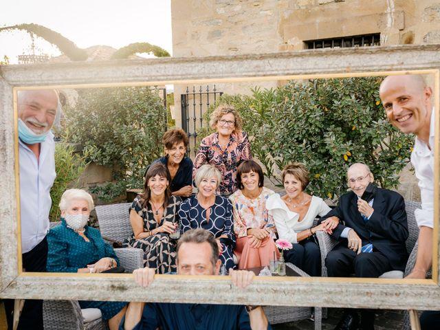La boda de Anderson y Ione en Vitoria-gasteiz, Álava 44
