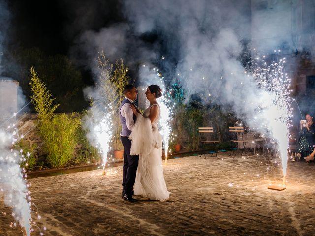 La boda de Anderson y Ione en Vitoria-gasteiz, Álava 47