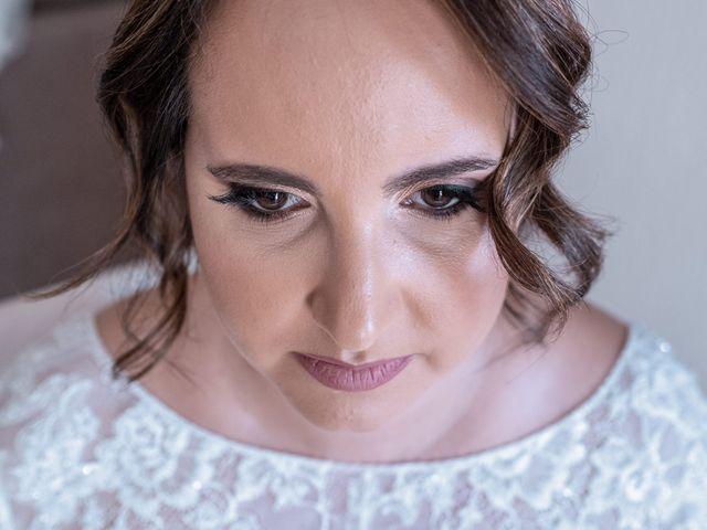 La boda de Juanfran y Belén en Alacant/alicante, Alicante 212
