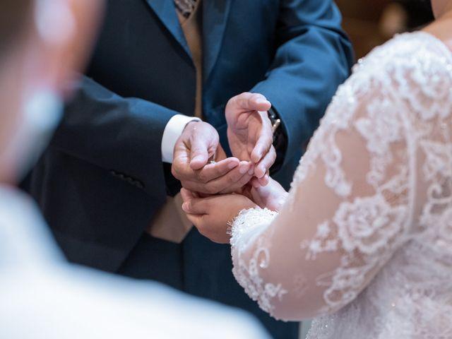 La boda de Juanfran y Belén en Alacant/alicante, Alicante 426