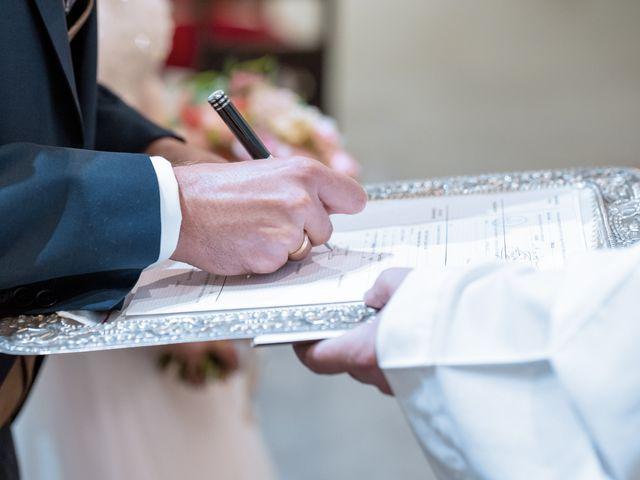 La boda de Juanfran y Belén en Alacant/alicante, Alicante 467