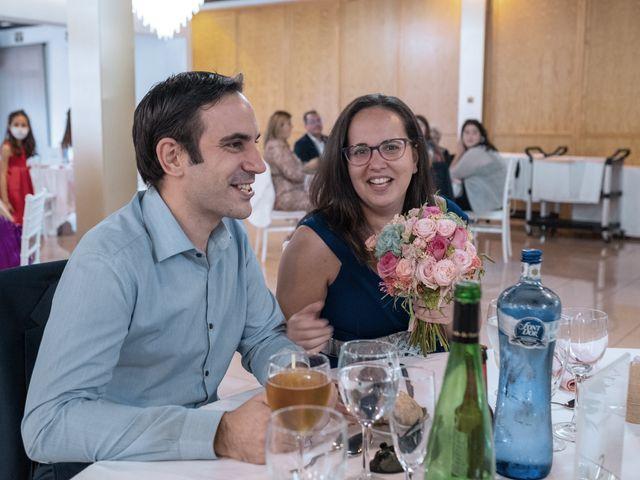 La boda de Juanfran y Belén en Alacant/alicante, Alicante 717
