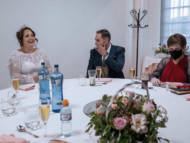 La boda de Juanfran y Belén en Alacant/alicante, Alicante 751