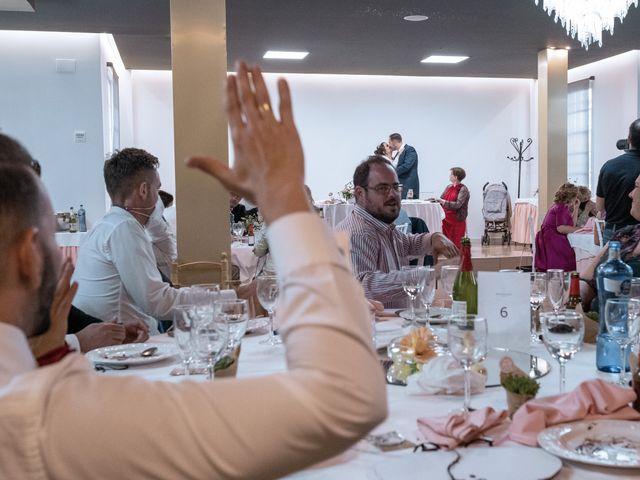 La boda de Juanfran y Belén en Alacant/alicante, Alicante 781