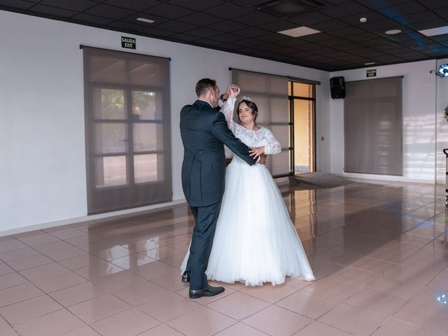 La boda de Juanfran y Belén en Alacant/alicante, Alicante 802