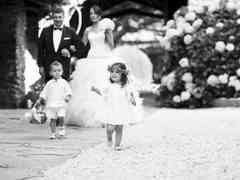 La boda de Tania y Hector 69